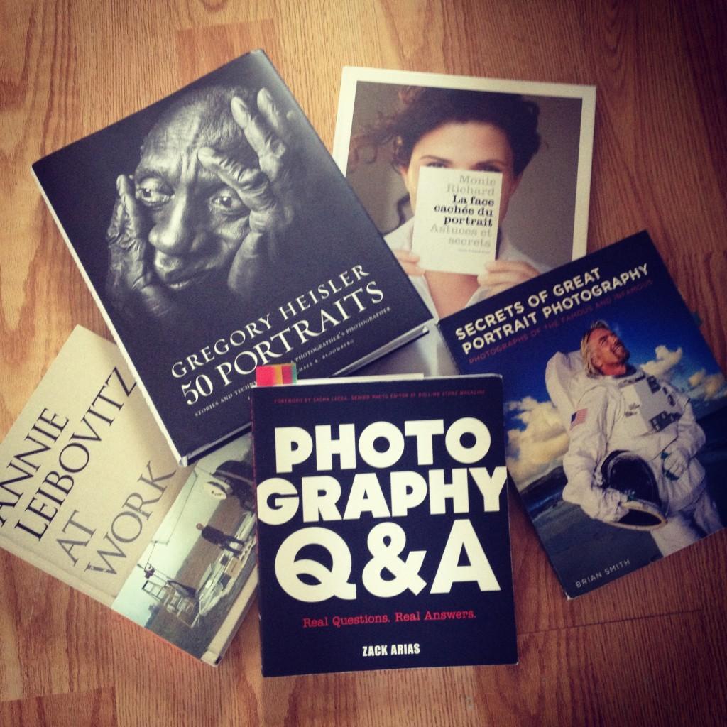 Top 5 Meilleurs Livres De Photographie Catherine Loranger