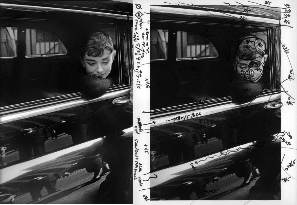 Audrey-Hepburn-BEFORE-1024x708