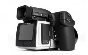 h5d-50c-image