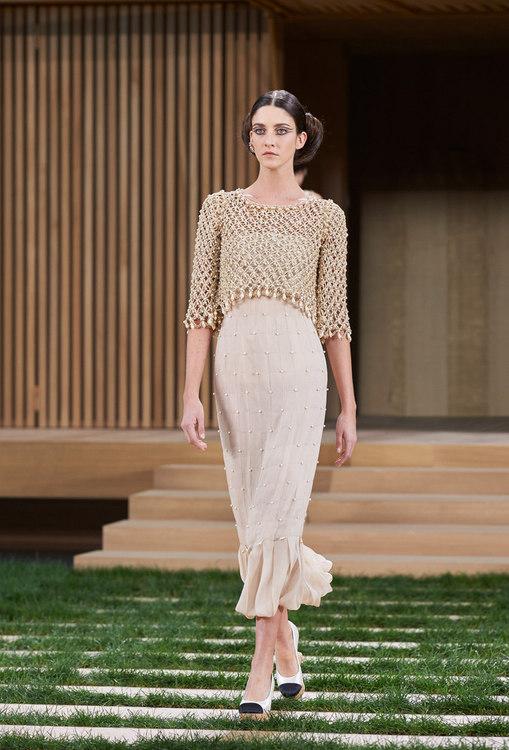 16SHC35.jpg.fashionImg.look-sheet.hi