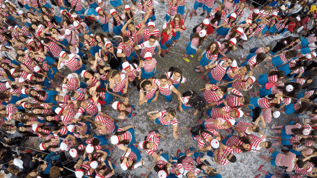 where-is-wally_0