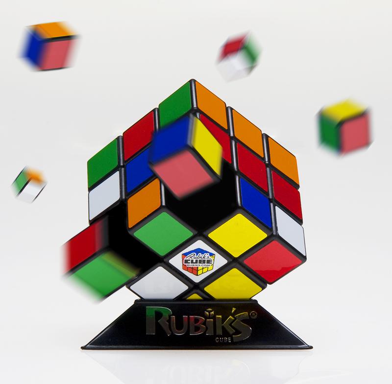 Cube_0011.3